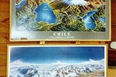 South America & The Falkland Islands.  2002 - 2003 (44)044