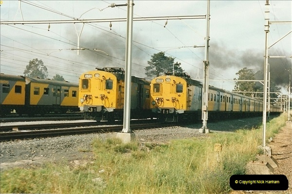 1998-10-18 On The Garden Route.  (2)074