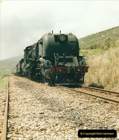 1998-10-20 On The Garden Route. (211)247