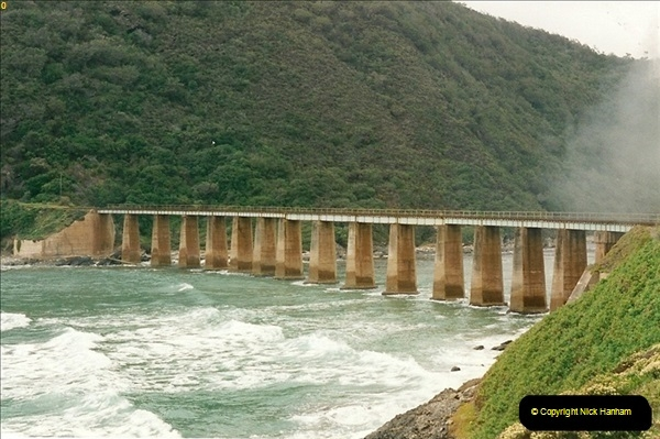 1998-10-20 On The Garden Route. (213)249
