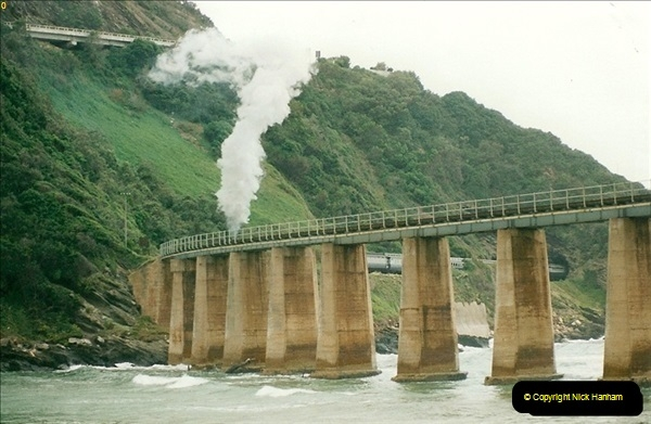 1998-10-20 On The Garden Route. (216)252