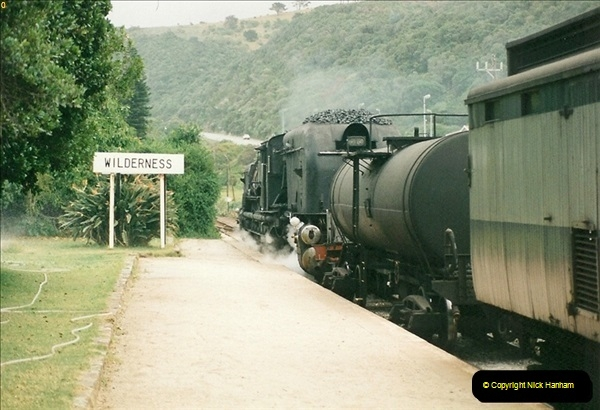 1998-10-20 On The Garden Route. (226)262