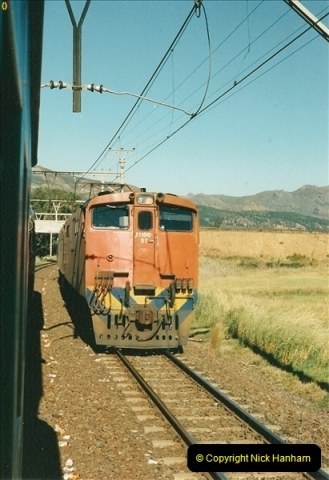1998-10-23 On The Garden Route. (454)488