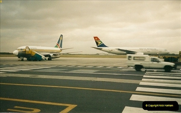 1998-10-27 Cape Town to Windehock to Victoria Falls.  (2)557