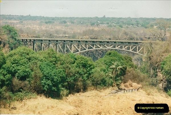 1998-10-28 Victoria Falls, Zimbabwe (1)567