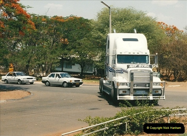 1998-10-28 Victoria Falls, Zimbabwe (3)569