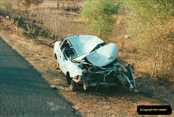1998-10-29 Livingstone, Zambia.  (4)572