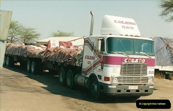 1998-10-31 to 02-11 Botswana Border and Chobe Game Park.  (1)576