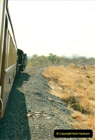1998-11-03 Victoria Falls to Livingstone by Special Train (14)605