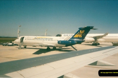 1998-10-16 To Cape Town, South Africa via Windehoek, Namibia. (14)014