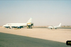 1998-10-16 To Cape Town, South Africa via Windehoek, Namibia. (4)004