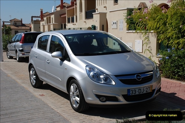 2007-10-10 Ayamonte, Spain.  (1)001