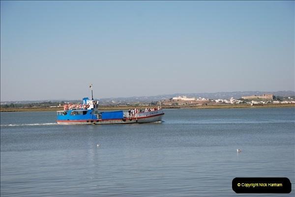 2007-10-10 Ayamonte, Spain.  (20)020