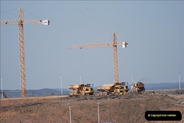 2007-10-10 Ayamonte, Spain.  (27)027