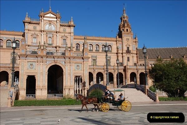 2007-11-13 Seville, Spain.  (11)039