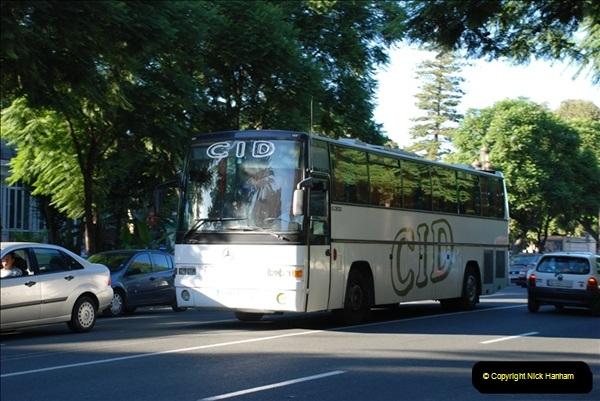 2007-11-13 Seville, Spain.  (15)043