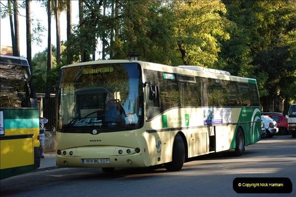 2007-11-13 Seville, Spain.  (17)045
