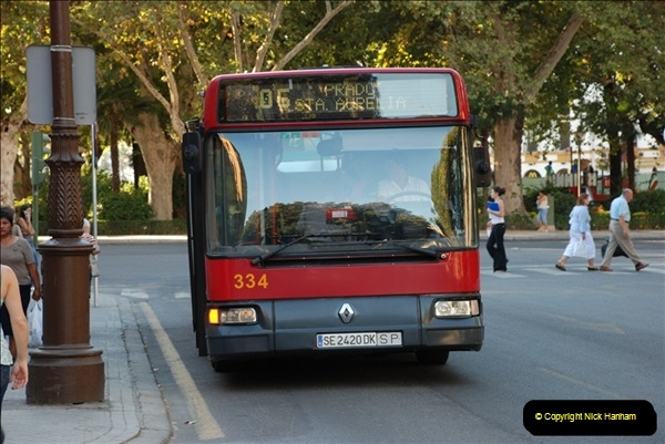 2007-11-13 Seville, Spain.  (19)047