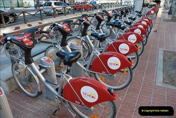 2007-11-13 Seville, Spain.  (21)049