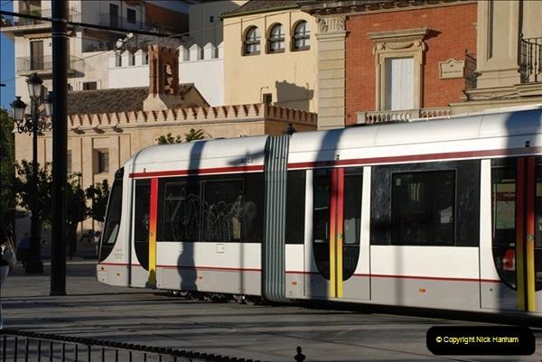 2007-11-13 Seville, Spain.  (23)051