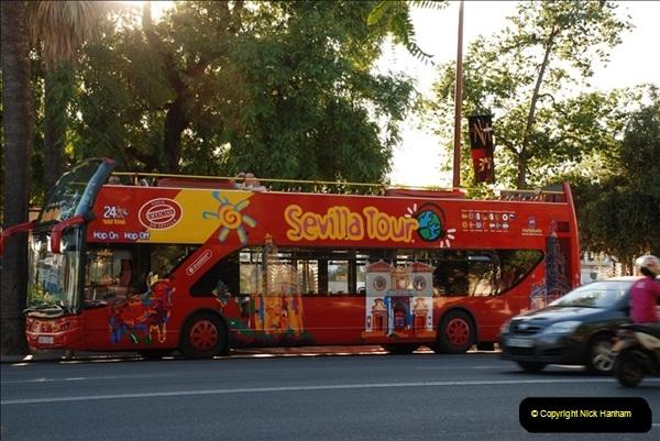 2007-11-13 Seville, Spain.  (24)052