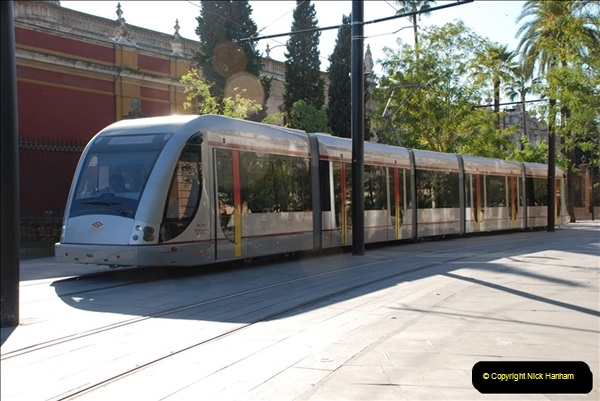 2007-11-13 Seville, Spain.  (4)032
