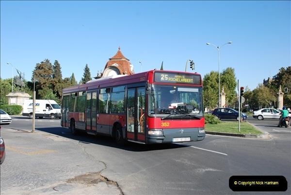 2007-11-13 Seville, Spain.  (8)036