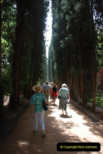 2008-05-05 The Alhambra, Spain.  (118)234