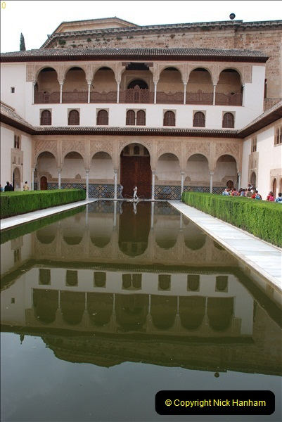 2008-05-05 The Alhambra, Spain.  (40)156