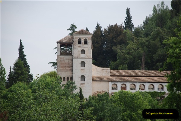 2008-05-05 The Alhambra, Spain.  (87)203
