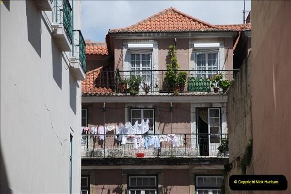 2008-05-09 Lisbon, Portugal.  (100)335
