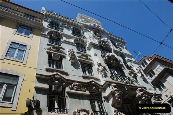 2008-05-09 Lisbon, Portugal.  (102)337