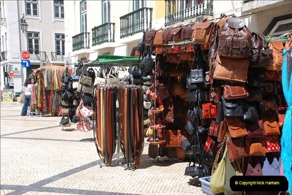 2008-05-09 Lisbon, Portugal.  (107)342