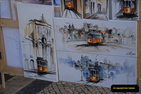 2008-05-09 Lisbon, Portugal.  (110)345
