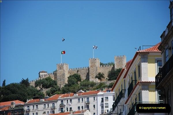 2008-05-09 Lisbon, Portugal.  (118)353