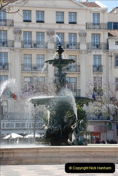 2008-05-09 Lisbon, Portugal.  (119)354