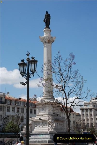 2008-05-09 Lisbon, Portugal.  (120)355