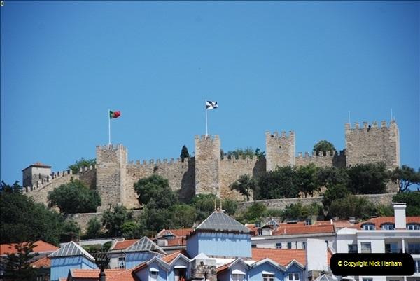 2008-05-09 Lisbon, Portugal.  (123)358