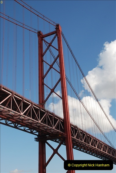 2008-05-09 Lisbon, Portugal.  (126)361