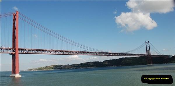2008-05-09 Lisbon, Portugal.  (128)363