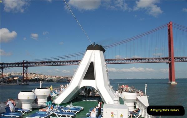 2008-05-09 Lisbon, Portugal.  (129)364