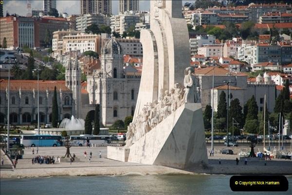 2008-05-09 Lisbon, Portugal.  (132)367
