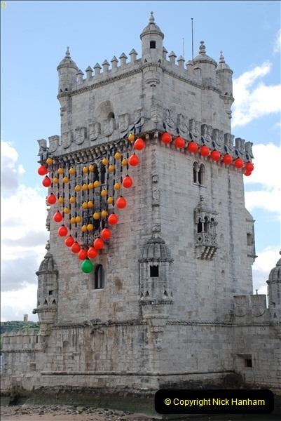 2008-05-09 Lisbon, Portugal.  (13)248