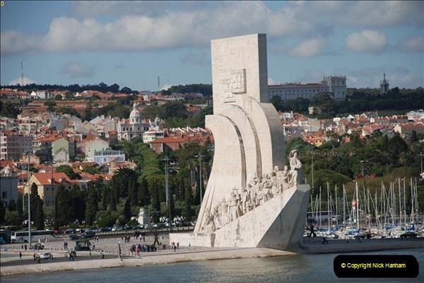 2008-05-09 Lisbon, Portugal.  (134)369