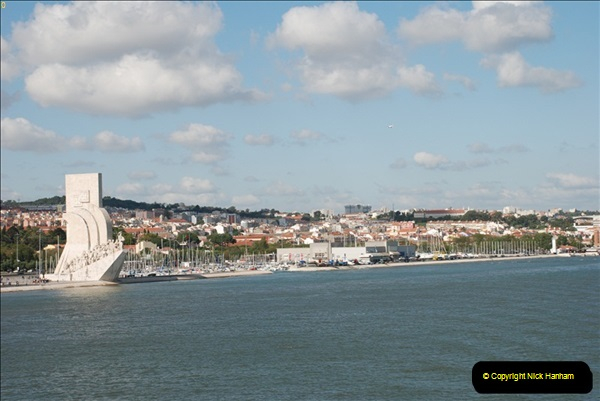 2008-05-09 Lisbon, Portugal.  (135)370