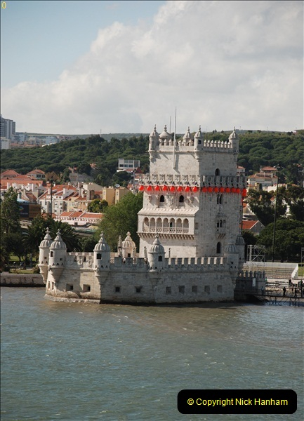 2008-05-09 Lisbon, Portugal.  (137)372