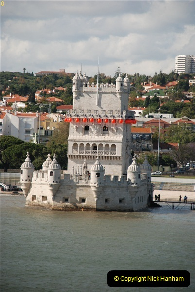 2008-05-09 Lisbon, Portugal.  (138)373