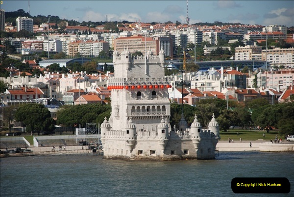 2008-05-09 Lisbon, Portugal.  (139)374