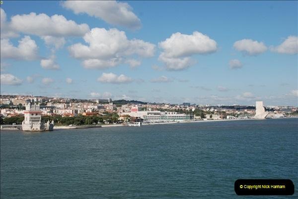 2008-05-09 Lisbon, Portugal.  (140)375