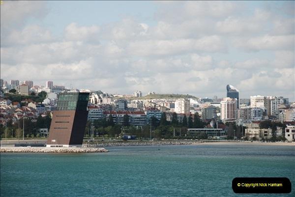 2008-05-09 Lisbon, Portugal.  (141)376